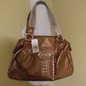 NEW 👛 XOXO handbag